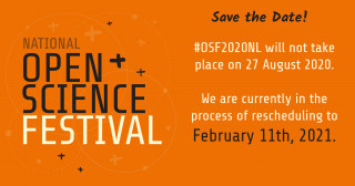 Open Science Festival